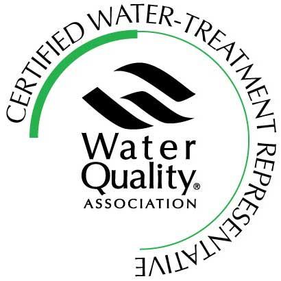 WQA certified
