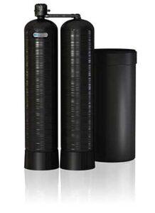 Kinetico Commercial Water Softener Gordon Water