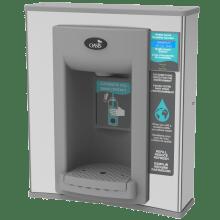 Touchless RetroFit Bottle Filler Gordon Water