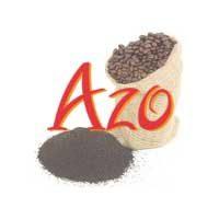 AZO coffee